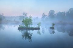 2-Inseln-im-Nebel