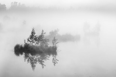 3-Inseln-im-Nebel